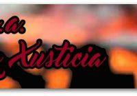 [Espanha] O que é o Centro Social Autogestionado La Xusticia?