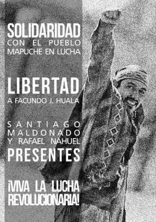 argentina-dignidade-e-resistencia-1