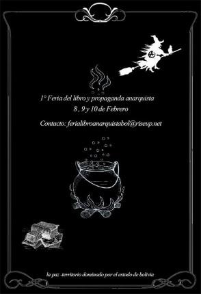 bolivia-1a-feira-do-livro-e-propaganda-anarquist-1