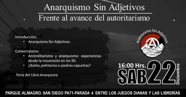 chile-santiago-anarquismo-sem-adjetivo-frente-ao-1