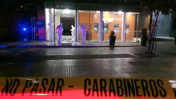 chile-santiago-reivindicacao-de-ataque-explosivo-1