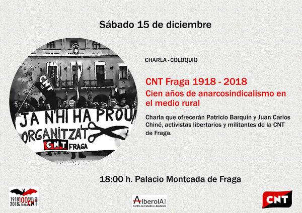 espanha-palestra-coloquio-cnt-fraga-19182018-cem-1