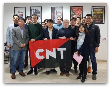 espanha-sindicalistas-coreanos-se-reunem-com-a-c-1