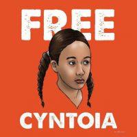 [EUA] Liberdade para Cyntoia Brown!
