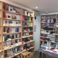 franca-ja-esta-funcionando-a-livraria-libertalia-2.jpg