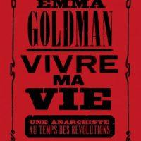 [França] Um monumento da literatura anarquista, finalmente traduzido para o francês