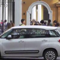 [Itália] Documentário: Em direção a um novo Fascismo: Analfabetismo e Propaganda