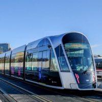 Luxemburgo poderá se tornar o primeiro país da Europa a ter transporte público gratuito para todos