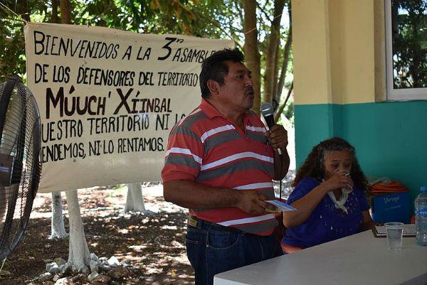 mexico-comunicado-libertario-frente-aos-projetos-1