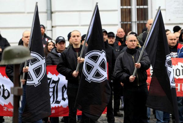 o-fascismo-que-se-aproxima-1