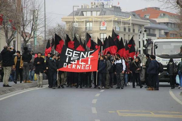 turquia-em-istambul-bloco-anarquista-participa-d-1