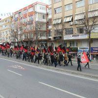 turquia-em-istambul-bloco-anarquista-participa-d-2.jpg