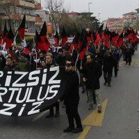 turquia-em-istambul-bloco-anarquista-participa-d-4.jpg