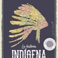"""[Espanha] Lançamento: """"A história indígena dos Estados Unidos"""", de Roxanne Dunbar-Ortiz"""