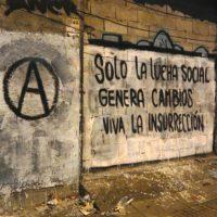 [Argentina] A domesticação a pau