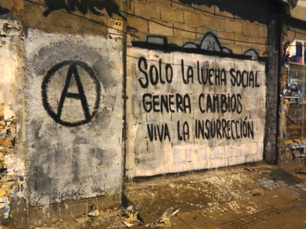 argentina-a-domesticacao-a-pau-1
