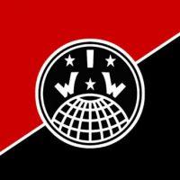 [Espanha] A IWW se filia à Confederação Internacional do Trabalho