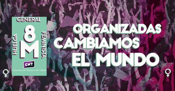 espanha-cnt-convocara-greve-geral-feminista-de-2-1