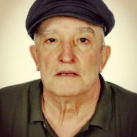 [Espanha] Obituário: José Manuel González (1953-2019)