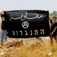 [Espanha] Reflexões libertárias sobre a Palestina