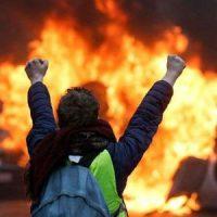 [França] Coletes amarelos e luta de classes