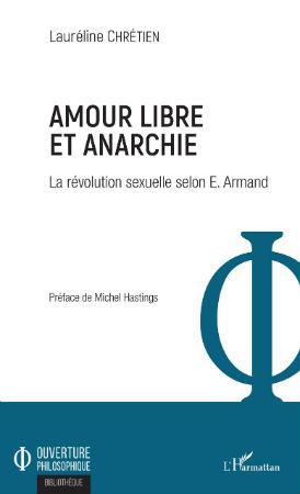 franca-lancamento-amor-livre-e-anarquia-a-revolu-1