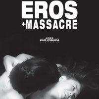 [Japão] Ito e Osugi, a trágica história de um casal anarquista