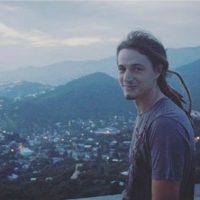 mexico-assassinam-jovem-anarquista-estadunidense-1.jpg