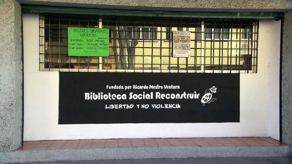 mexico-comunicado-da-biblioteca-social-reconstru-1
