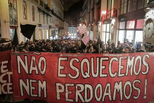 portugal-manifestacao-antifascista-reune-centena-1