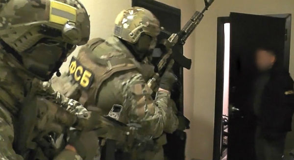 russia-nova-repressao-contra-os-anarquistas-russ-1
