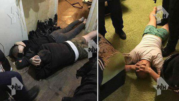 russia-outra-onda-de-prisoes-e-tortura-contra-an-1