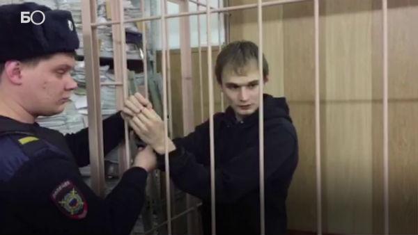 russia-sinais-de-tortura-vistos-em-anarquista-pr-1