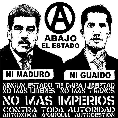 venezuela-nem-ditadura-nem-democracia-pela-auto-1