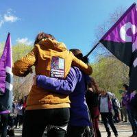 [Espanha] Se consolida o êxito da greve geral feminista