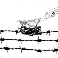 Quando nossas vontades não cabem nas suas leis. Entre os Direitos Humanos e os acordos de vida.