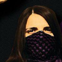 [Turquia] Somos as mulheres de Anatólia e Mesopotâmia