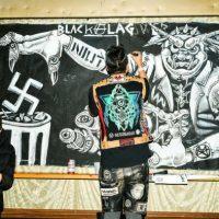 [EUA] O Heavy Metal confronta o seu problema com o Nazismo