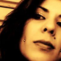 [Argentina] Piora a saúde da presa anarquista Anahí Salcedo