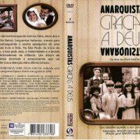 O caso de Ernesto Gattai e a perseguição histórica aos anarquistas