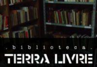 [São Paulo-SP] Livraria da Biblioteca Terra Livre | Estante Virtual