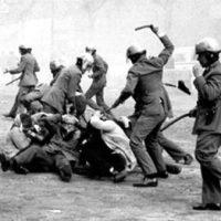 [Argentina] O terror vem do passado