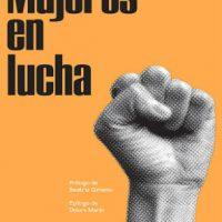 """[Espanha] Lançamento: """"Mulheres em luta"""", de Isabella Lorusso"""