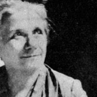 [Itália] Marussia Bakunin: história da emancipação de uma mulher com sobrenome embaraçoso