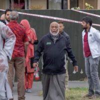 [Nova Zelândia] Algumas reflexões sobre a tragédia de Ōtautahi / Christchurch