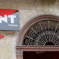 [Espanha] O local da CNT de Fraga sofre uma agressão
