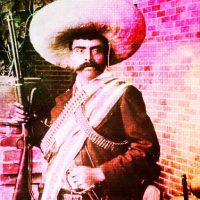 Emiliano Zapata: cem anos do homem que foi um mito em solo mexicano