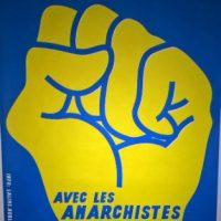 [Bélgica] Sobre o julgamento contra vários anarquistas e antiautoritárixs
