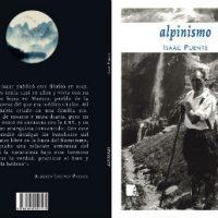 """[Espanha] Lançamento: """"Alpinismo"""", de Isaac Puente"""