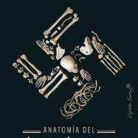 """[Espanha] Lançamento: """"Anatomía del fascismo"""", de Robert O. Paxton"""